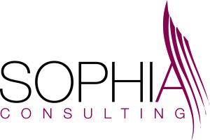 sophia logo big