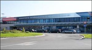aereoporto rimini
