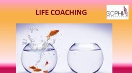 lifecoaching1