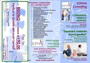mediazione familiare fronte 2015